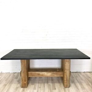 Slate-and-Oak-Bespoke-Handmade-Dining-Table