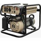 Sportsman GEN4000DFSS 4,000 Watts 7 HP Portable Generator