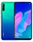Huawei P40 Lite E E-L29 - 64GB - Aurora Blue (Sbloccato) (Dual SIM)