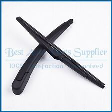 New Rear Wiper Arm With Blade Set For Ford Fiesta 2011-2013 BE8Z-17526-C