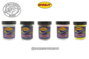 Spike-It-Jig-N-Coat-Powder-Paint-2oz-Pick