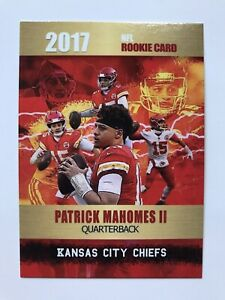 2017-Patrick-Mahomes-II-Rookie-Card-Rookie-Phenoms-Limited-Edition