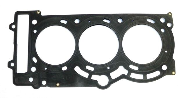WSM SEA-Doo 951 DI Head Gasket