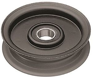 Oregon Flat Idler Pulley For Toro 104975