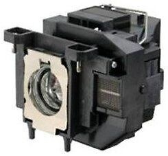 Epson Spare Lamp for Elp 5000