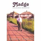 Madge by Andrew Karalius (Paperback, 2010)