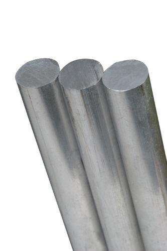 K/&S  0.0625 in W x 12 in x 1//16 in L Stainless Steel  Round Rod