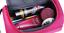 Men-Travel-Wash-Bag-Large-Toiletry-Shaving-Cosmetic-Makeup-Organizer-Holder-Case thumbnail 7