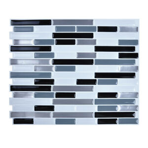 4Pcs-Peel-and-Stick-3D-Wall-Tiles-Self-Adhesive-Backsplash-Kitchen-Bathroom-DIY