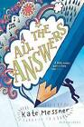 All the Answers by Kate Messner (Paperback / softback, 2016)