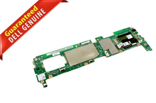 New Dell Venue 10 Pro 5055 2GB Memory 16GB Storage Tablet Motherboard 2DYK8