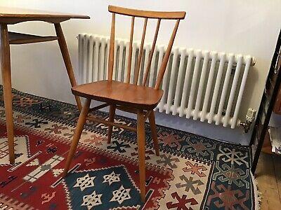 Ercol Replacement Dining Chair Seat Pads