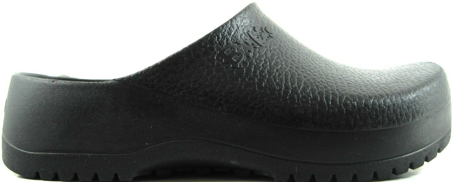 Birkenstock Women Clog Shoes 240 Size 6 Black Style 240 Shoes Made Germany. 808169