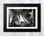 Linkin-Park-1-A4-signed-photograph-picture-poster-Choice-of-frame thumbnail 3