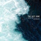 After The Earthquake 0616892238546 by Jazz June CD