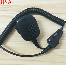 Speaker mic for Kenwood TK-280 TK-380 TK-3180 2180 NEW