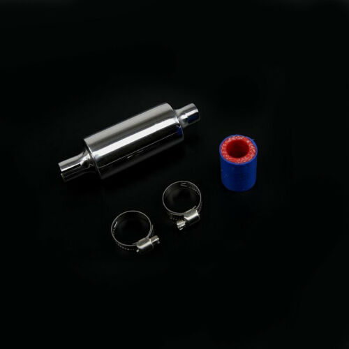4pcs Silencer Exhaust Muffler Fit for HPI BAJA 5B SS ROVAN Scale 1//5 RC Gas Pipe