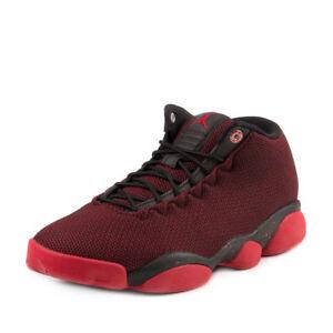 7524240e32bdff Nike Men s Jordan Horizon Low Basketball Shoes 845098 001 Size 13 ...