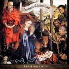Ancient Christmas by Ted Kirkpatrick (CD, Dec-2011, CD Baby (distributor))