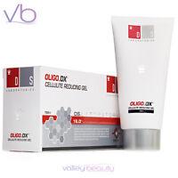 Ds Laboratories Oligo.dx 150ml - Cellulite Reducing Gel Fat Burning Cream