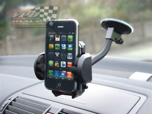 mobile-Phone-holder-Car-Phone-GPS-Universal-360-Holder-Mount-Suction-windscreen