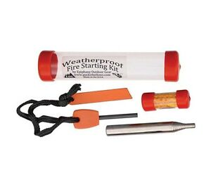 Pocket-Bellows-Fire-Starting-Kit-Ferro-Rod-and-Tinder-Epiphany-Outdoor-Gear