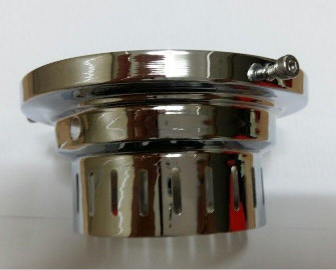 Modification Kit( to frame+globe+lid)  that changes Primus 991 to Kit( 992 lantern 14302c