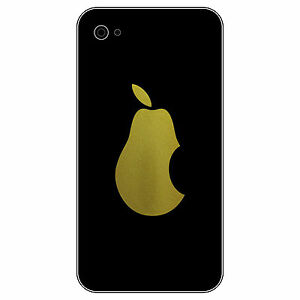 6-Pegatina-5cm-GOLD-Bombilla-Apple-Movil-Smartphone-Tatuaje-Lamina-Decoracion