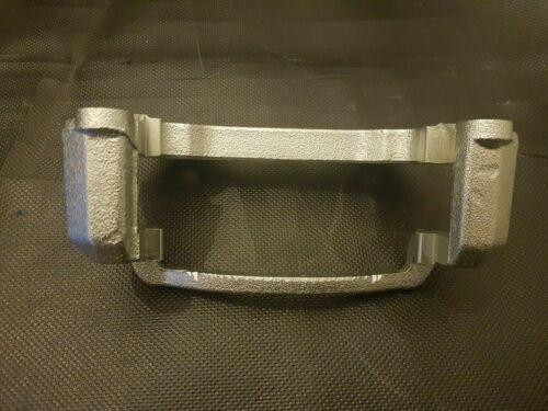 Pour Vauxhall Insignia Astra Zafira Avant LH Ou RH étrier de frein Transporteur Support