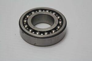 FAG-1307-Self-Aligning-Ball-Bearing-New