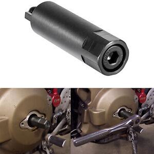 SENWEN Engine crankshaft Turning Tools 1990~2020 Tool for Ducati 1098 1198 1199 1299 848.