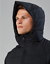 New-Mens-Hooded-Down-Sportswear-Synthetic-Padded-Lightweight-Insulated-Jacket thumbnail 10