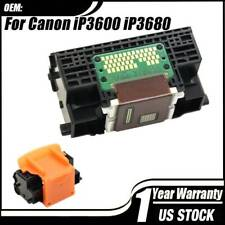 Great Printhead Printer Print Head QY6-0073 For Canon MX870 MP620 MP560 MG5140