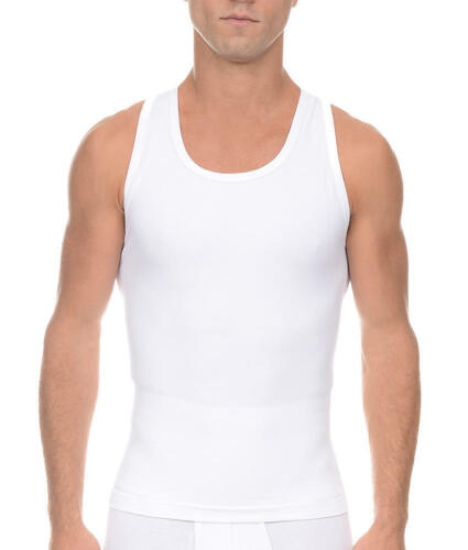 2 forma Shapewear per Shapewear controllo x ist modellante Uomo il della TqwT14Rr