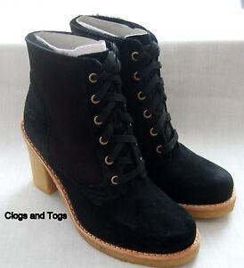 cheap sale explore sale choice UGG Australia Sofia Ankle Boots w/ Tags IeyOj7mj39