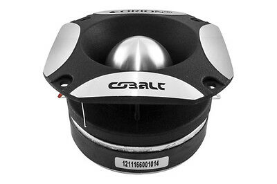 "PACKAGE  2x ORION CTW200  3.75"" 350W COBALT CAR AUDIO STEREO COMPONENT TWEETERS"