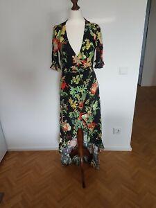 "Damen Kleid ""ZARA"" Gr.M | eBay"