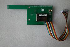 Agilenthp 53131a53132a53181 Gps Disciplined High Stability Time Base Compatib