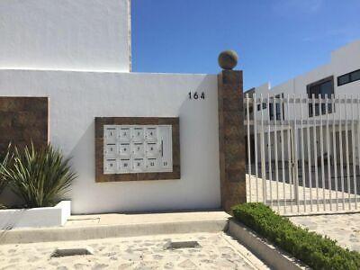 Casa en venta en San Sebastiano, Tlaquepaque