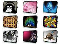 8.1 8.3 Tablet Case Cover For Acer Iconia W3, Lenovo Thinkpad 8, Lg Pad 8.3
