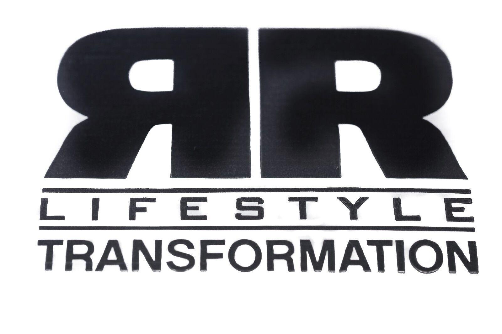Robert Reams Lifestyle Transformation Yoga Ball Resistance Ropes Bands Balance Ball Yoga bc292d