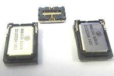 Nokia N95 N95 8GB 6300 6300i 8800 Lautsprecher Buzzer inkl Hörmuschel Hörer Set