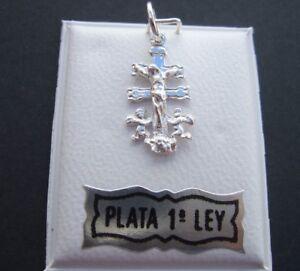 Colgante-Cruz-de-Caravaca-Plata-de-Ley-925-Nuevo