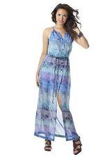 Jessica Simpson Maxi Dresses for Women | eBay