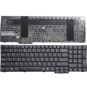 Nuova-tastiera-per-Acer-eMachines-E528-Laptop-9JN8782F1D