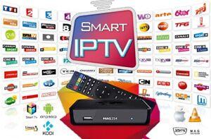 1-Day-IPTV-SUBSCRIPTION-17000-Channels-Europe-UK-DE-USA-Arab-Asia-Turkey-KurD