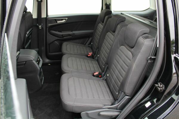 Ford Galaxy 1,5 SCTi 160 Trend - billede 4