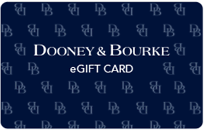 100-dooney-Gift-Card-Email-Delivery