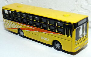 Train-electrique-ech-N-Bus-52