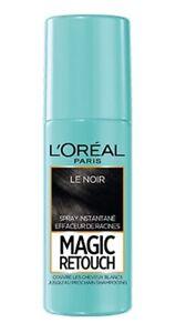 MAGIC-RETOUCH-NOIR-75-ml